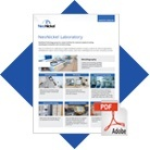 Download the Alloy B-2® Data Sheet