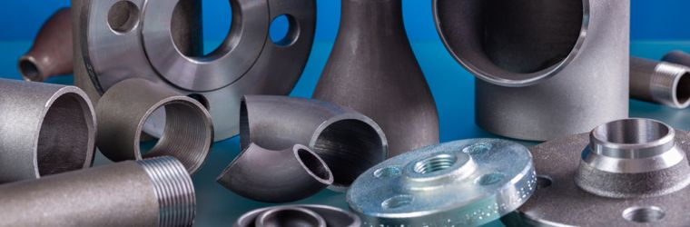 Which Alloys Offer the Most Protection to General Corrosion?