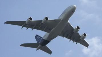The Ultimate in Aerospace Alloys