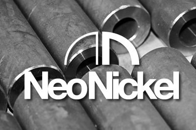 An introduction to nickel and nickel alloys