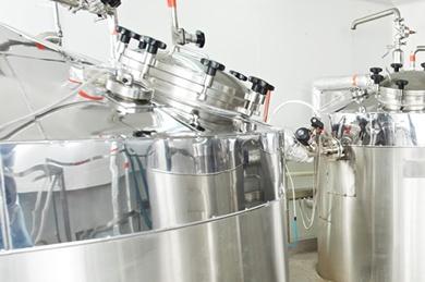Pharmaceutical & Bio Synthetics