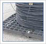 RA330-Alloy-Grids-2