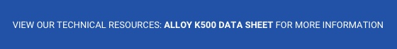 alloy 500K data sheet button copy