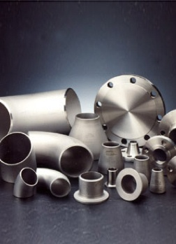 pipe_fittings_1