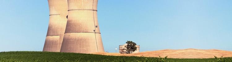 Boilers in Power Generation