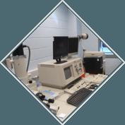 Mikroskop elektronowy rastrowy